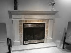how to make a fireplace fireplace mantels adds personality homeblu