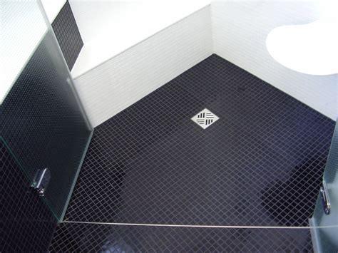 Behindertengerechtes Bad Planen by Ein Barrierefreies Badezimmer Planen Planungswelten