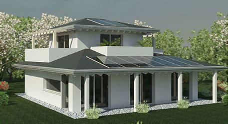 casa x lam casa in legno come sceglierla lignius associazione