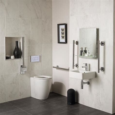 bathrooms ideal standard ideal standard doc m pack s6406aa bathroom white