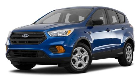 lease   ford escape  automatic wd  canada leasecosts canada