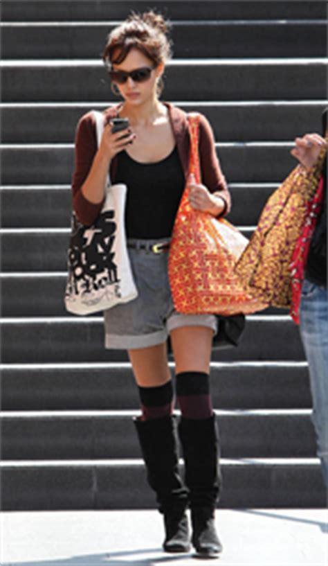 calze parigine come si portano dweb sta articolo