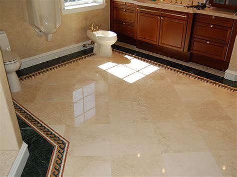 marmo per pavimenti interni pavimenti per interni tutto su ispirazione design casa
