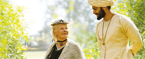 film queen victoria and abdul victoria abdul movie details film cast genre rating