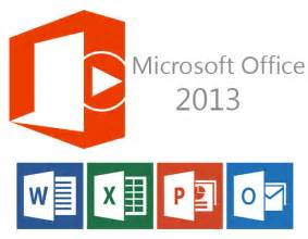 microsoft office 2013 microsoft office 2013 product key loader free