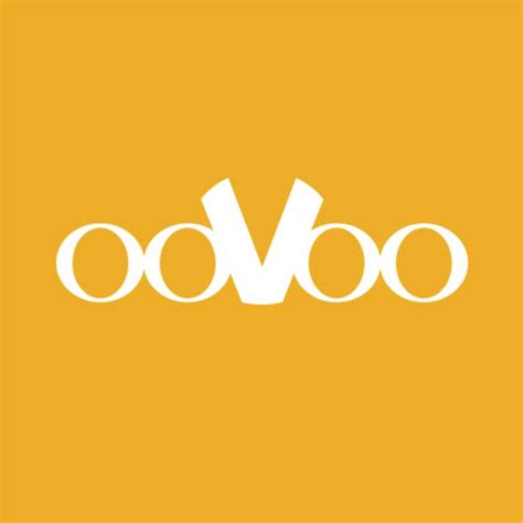 oovoo for mobile how to make completely free calls to any phone worldwide