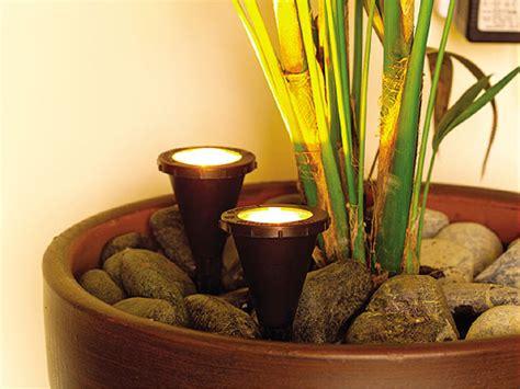 indoor pot spots set