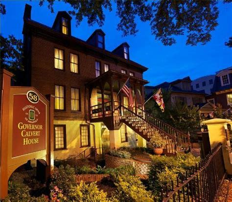 historic inns historic inns of annapolis md hotel reviews tripadvisor