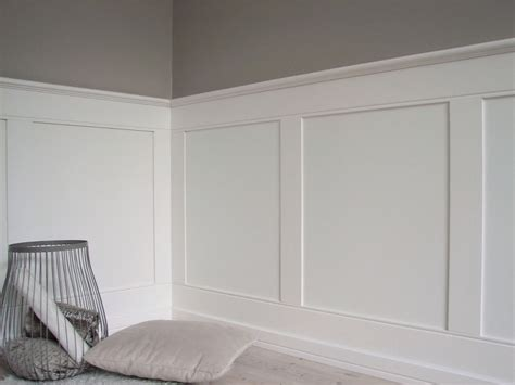 wall wainscoting panels wall paneling wainscoting supply fit dublin