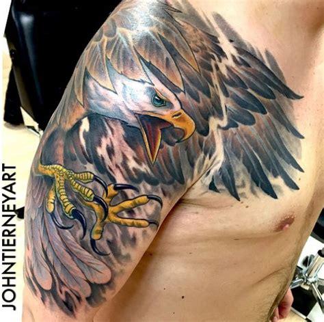 20 wundersch 246 ne wei 223 kopfseeadler tattoos