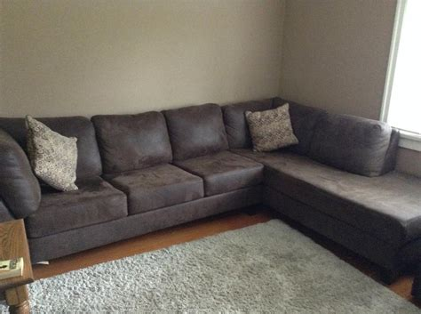 sectional hide a bed sectional sofa with hide a bed saanich victoria