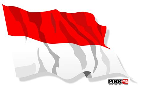 Search Indonesia Bendera Indonesia Images Search