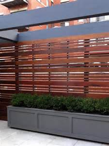 Interior Wood Stain Colors Home Depot hip horizontal fences expand your horizons hgtv