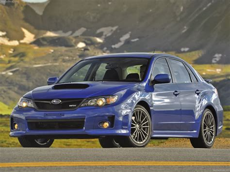 subaru impreza modified wallpaper 100 subaru wrx modified wallpaper 4k subaru impreza