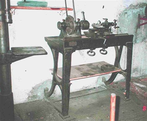 amt woodworking tools amt lathe wood turning tools free smashhelper