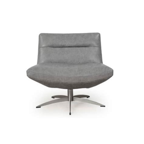 Elastic Webbing Upholstery Moroni Alfio Chair Doma Home Furnishings