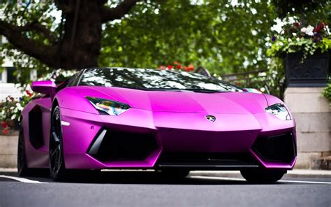 Lamborghini Theme Song Lamborghini Windows 10 Theme Themepack Me