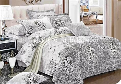 best egyptian cotton sheets wholesale top quality 1200 thread count egyptian cotton