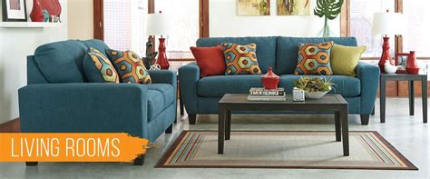 living room furniture get sofa chairs recliners