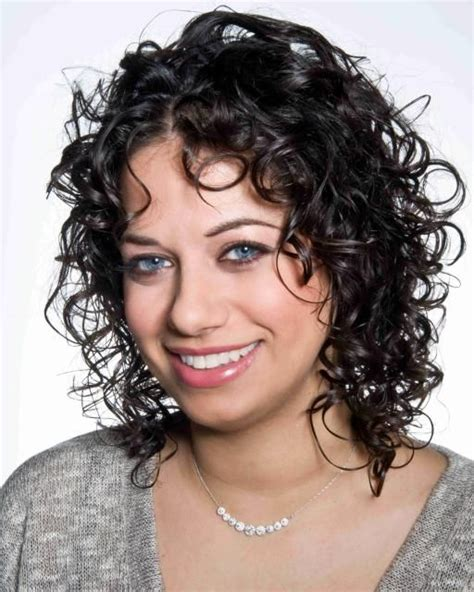 deva cut hairstyle deva cut curly hair styles pinterest