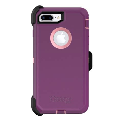 wholesale apple iphone 7 plus iphone 8 plus otterbox defender 77 53909