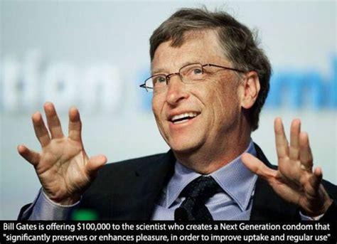 bill gates software billionaire biography by බ ල ම ම ග න න දත ද elakiri community