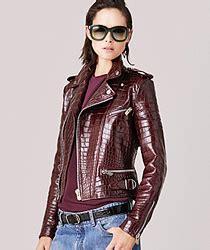 lug von siga 2015 spring summer womens runway denim swiss denim jeans fashion week runway catwalks fashion