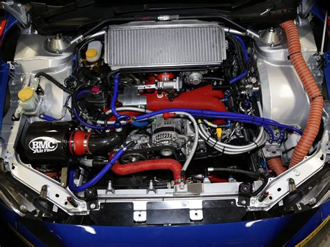 subaru engine wallpaper 2014 sti s206 for sale html autos post