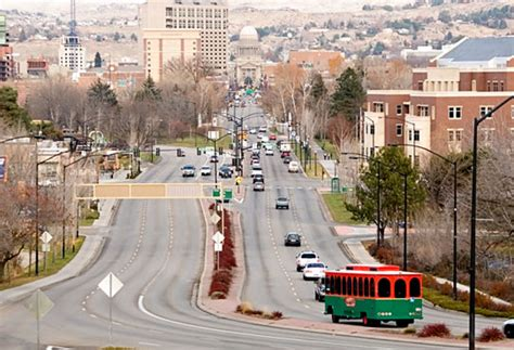 Apartments In Boise That Rent To Felons Other Things To Do In Boise Build Idaho