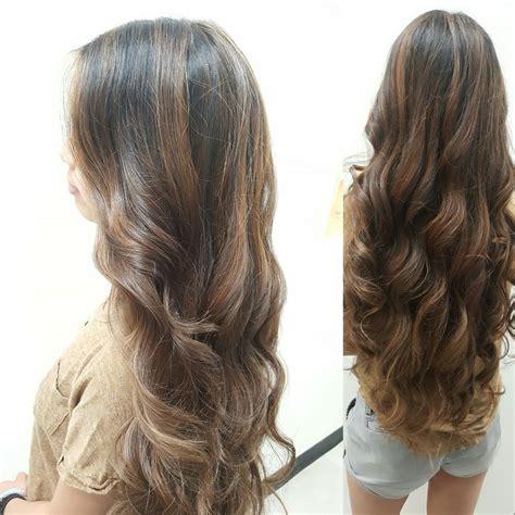 hair cuttery hair cuttery 11 reviews beauty makeup 5622d ox rd