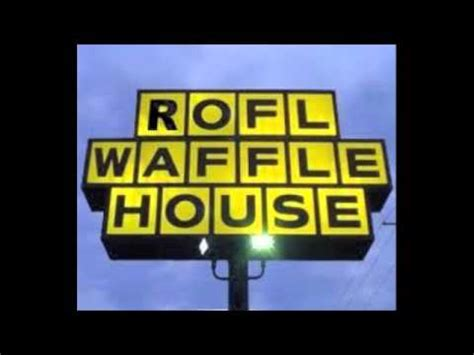 jim gaffigan waffle house jim gaffigan waffle house youtube