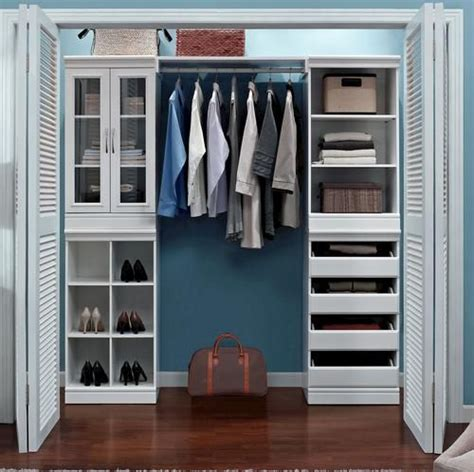 Complete Closet Systems Closet Closet Organization And Closet System On
