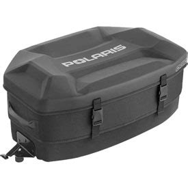 ranger boat storage locks polaris ogio lock ride deluxe cargo bag atv rocky