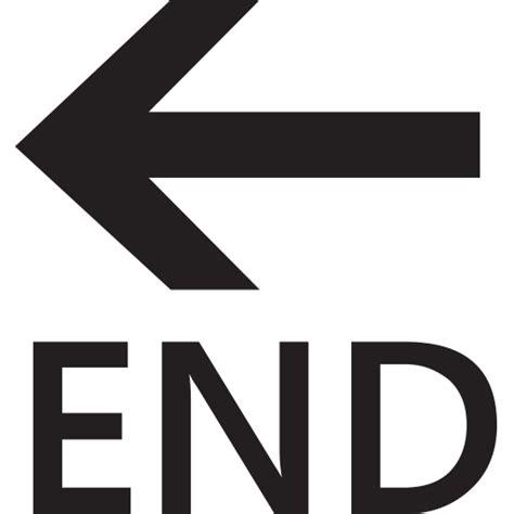 emoji ending end with leftwards arrow above emoji for facebook email