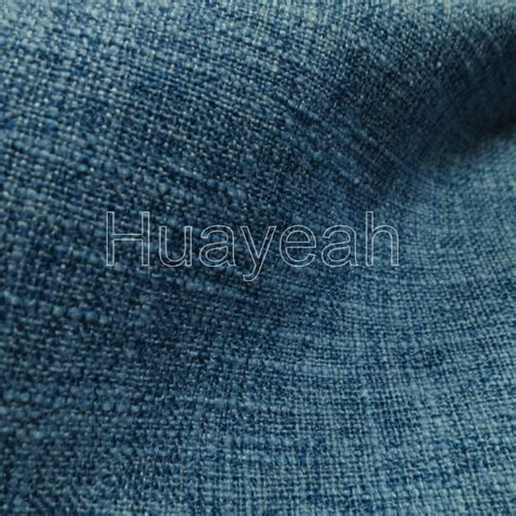 Linen Fabric For Upholstery by Sofa Fabric Upholstery Fabric Curtain Fabric Manufacturer