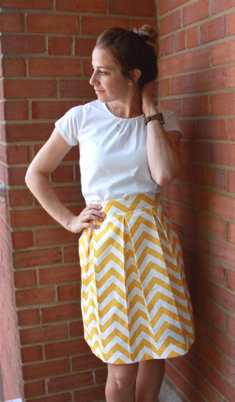 Pleats Top 28 diy the pleats skirt one minute