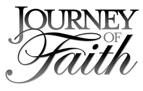 faith clipart what is faith science and faith worthy christian