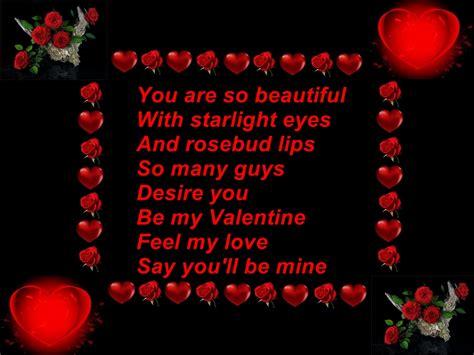 valentines day poems for my fiance best poems on day husband poem flirting