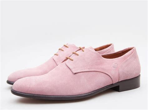 mens pink boots 12 best images about in pink on new
