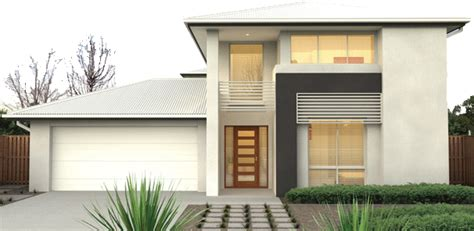 new home designs simple small modern homes