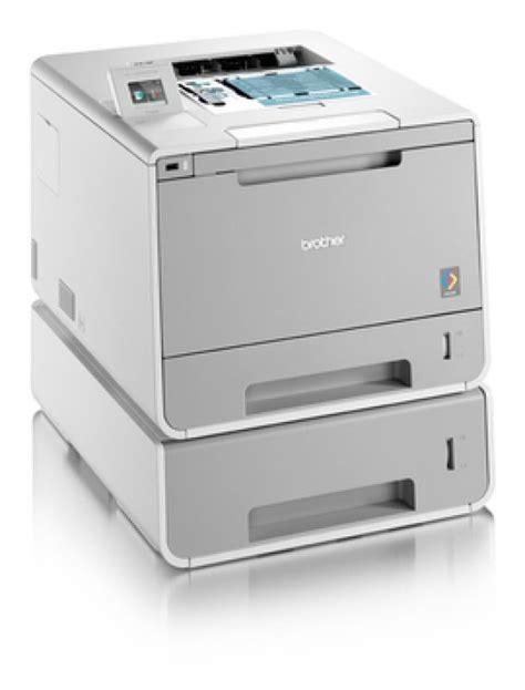 hl3170cdw wireless color laser printer buy cheap laser colour printer duplex compare computers
