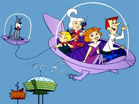 jetsons name the quot retro future quot of quot the jetsons quot cbs news