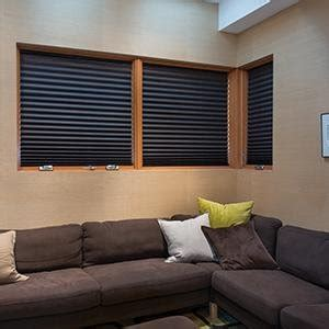 temporary blackout curtains www store minute com store minute black nuit occultant