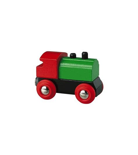 brio classic 17 best images about toddler toys 2 4 years old on