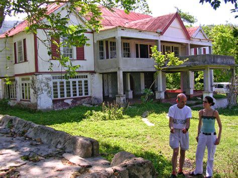 tiverton house jamaica escapesjamaica escapesjamaica escapes by tiverton house llc