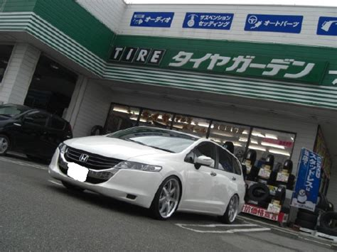 Strutbar Odyssey 05 Rb1 Odyssey 12 Rb3 Rear Lower 2poin honda odyssey rb3 flag dress up car 57 ats rally オートテクニカルショップ ラリー