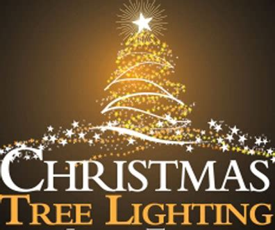 hermann chamber community christmas tree lighting this