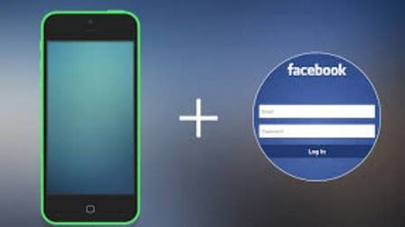 welcome to mobile login welcome to login mobile phone