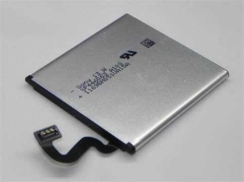 Battery Baterai Batre Nokia Lumia 920 Bp 4gw Bp4gw 0670661 nokia lumia 920 battery bp 4gw