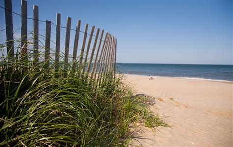 Search Delaware Rehoboth Dewey Delaware Real Estate Delaware Property